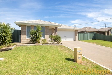 Recently Sold 3 Alkira Street, DUBBO, 2830, New South Wales