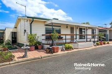 Recently Sold Site 139 Oleander Street, WATERLOO CORNER, 5110, South Australia