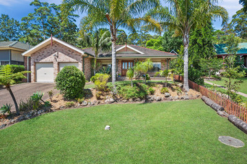 Recently Sold 11 Harold Street, KINGS POINT, 2539, New South Wales
