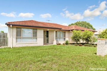 Recently Sold 65 RONALD COURT, CABOOLTURE SOUTH, 4510, Queensland
