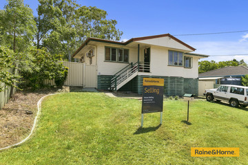 Recently Sold 34 Flinders Drive, LEICHHARDT, 4305, Queensland