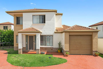 Recently Sold 6 22 DASYURE PLACE, WYNNUM WEST, 4178, Queensland