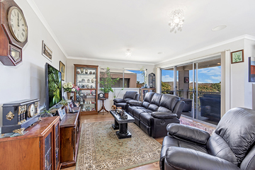 Recently Sold 18A Flannery Crescent, ANDREWS FARM, 5114, South Australia
