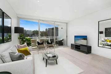 Recently Sold 54/20 McLachlan Avenue, DARLINGHURST, 2010, New South Wales