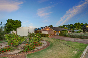 Recently Sold 1 Semmens Road, MCLAREN VALE, 5171, South Australia