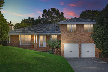 Recently Sold 16 Henry parkes drive, KIAMA DOWNS, 2533, New South Wales