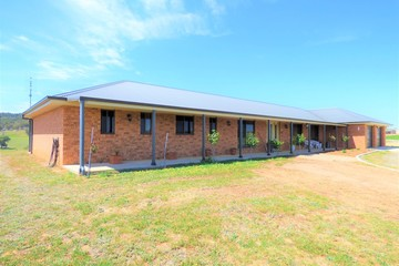 Recently Sold 50 Dananbilla Drive, YOUNG, 2594, New South Wales