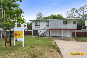 Recently Sold 4 Short Street, CHURCHILL, 4305, Queensland