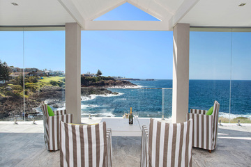 Recently Sold 27 Tingira Crescent, KIAMA, 2533, New South Wales