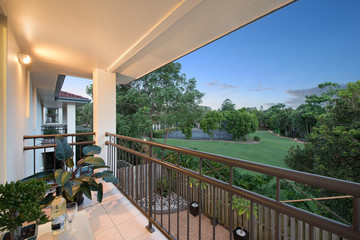 Recently Sold 115 / 391 Belmont Road, BELMONT, 4153, Queensland