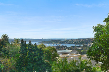 Recently Sold 8/2 Birriga Road, BELLEVUE HILL, 2023, New South Wales