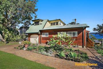 Recently Sold 112 Terence Avenue, LAKE MUNMORAH, 2259, New South Wales
