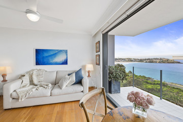 Recently Sold 6/12-14 Wilga Street, BONDI BEACH, 2026, New South Wales