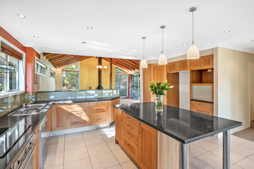 Recently Sold 2 Yallumba Close, FORESTVILLE, 2087, New South Wales