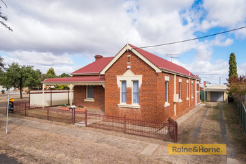 Recently Sold 97 Crown Street, TAMWORTH, 2340, New South Wales