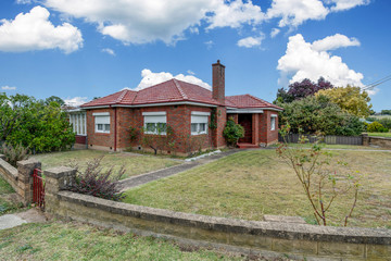 Recently Sold 27 Mary Street, GOULBURN, 2580, New South Wales