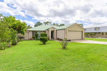 Recently Sold 37 GOLDEN HIND AVENUE, COOLOOLA COVE, 4580, Queensland