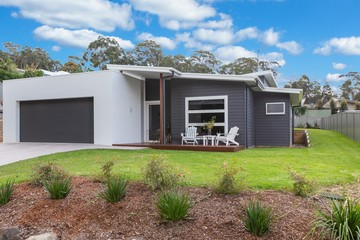 Recently Sold 26 Bellbird Drive, MALUA BAY, 2536, New South Wales