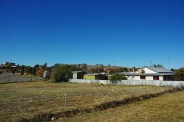 Recently Sold 148 Maughan Street, WELLINGTON, 2820, New South Wales