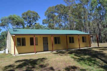 Recently Sold 296 Old Stannifer Road, INVERELL, 2360, New South Wales