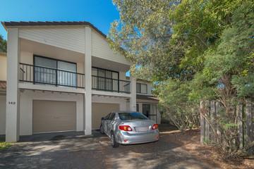 Recently Sold 143 590 PINE RIDGE ROAD, COOMBABAH, 4216, Queensland