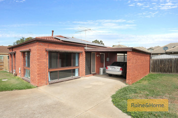 Recently Sold 6/28 Palmerston Street, MELTON, 3337, Victoria