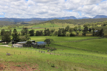 Recently Sold 0 Haack Road, LAMINGTON, 4285, Queensland