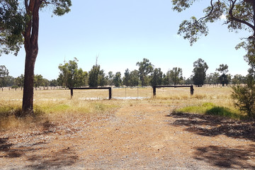 Recently Sold 87 PADBURY ROAD, DARDANUP WEST, 6236, Western Australia