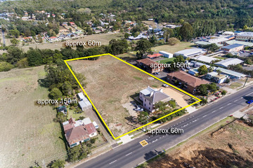 Recently Sold 83 Menangle Street, PICTON, 2571, New South Wales