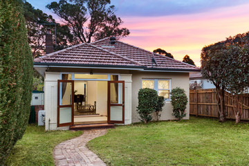 Recently Sold 88 River Road, LANE COVE, 2066, New South Wales