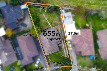 Recently Sold 60 Casey Drive, LALOR, 3075, Victoria