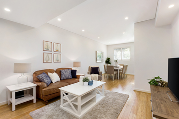 Recently Sold 608/532 Mowbray Road, LANE COVE, 2066, New South Wales