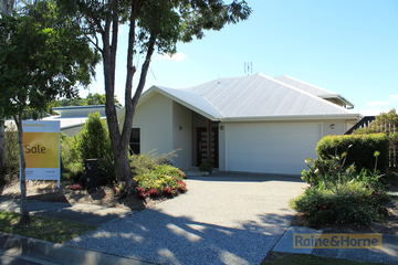 Recently Sold 24 Sassafras Street, POTTSVILLE, 2489, New South Wales