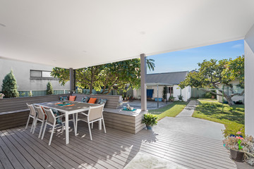 Recently Sold 8 Clarkes Road, RAMSGATE, 2217, New South Wales