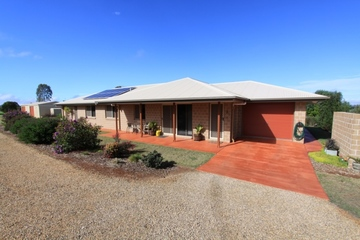 Recently Sold 38 Sonaree Drive, KINGAROY, 4610, Queensland