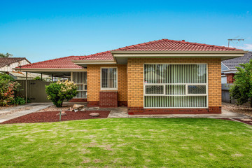 Recently Sold 17 St Albans Terrace, SEMAPHORE PARK, 5019, South Australia