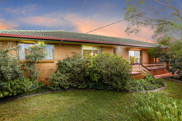 Recently Sold 27 Mott Crescent, ROCKVILLE, 4350, Queensland
