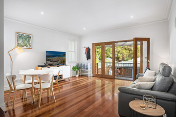 Recently Sold 74 Crystal Street, PETERSHAM, 2049, New South Wales