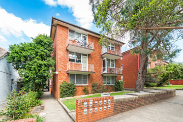 Recently Sold 1/25 Orpington Street, ASHFIELD, 2131, New South Wales