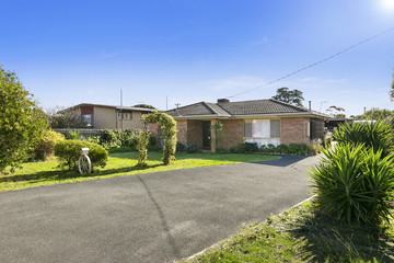 Recently Sold 28 GRENVILLE GROVE, CAPEL SOUND, 3940, Victoria