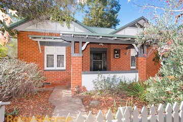 Recently Sold 13 Norman Street, TURVEY PARK, 2650, New South Wales