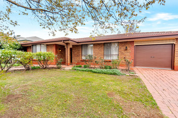Recently Sold 26 Ackland Hill Road, COROMANDEL VALLEY, 5051, South Australia