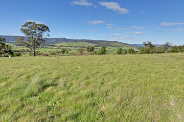 Recently Sold Lot 11 Weston Hill Gardens (off Weston Hill Road), SORELL, 7172, Tasmania