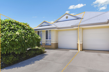 Recently Listed 4B Tofino Cl, PELICAN, 2281, New South Wales