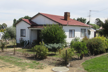 Recently Sold 14 NORTH BOYD STREET, NIMMITABEL, 2631, New South Wales