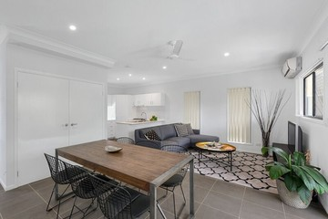Recently Sold 21/121 Bunya Road, EVERTON HILLS, 4053, Queensland
