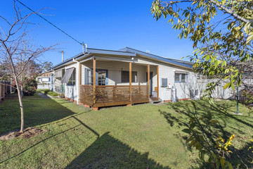 Recently Sold 1 Marshall Avenue, LAKE CONJOLA, 2539, New South Wales