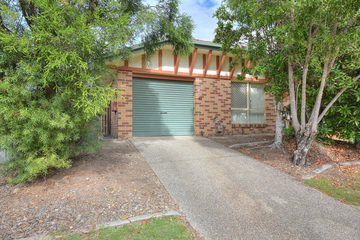 Recently Sold 53/1 BRIDGMAN DRIVE, REEDY CREEK, 4227, Queensland