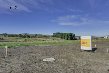 Recently Sold Lot 2 Whitelea Court, SORELL, 7172, Tasmania