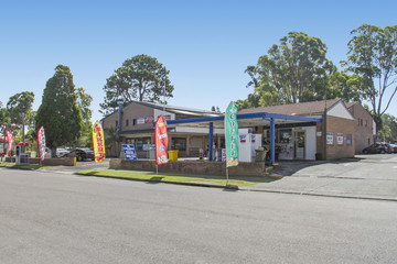 Recently Sold TUGGERAWONG